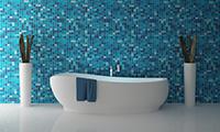 Custom Bathroom Remodel in Scottsdale, AZ