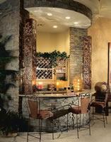 Custom Kitchen Remodel in Fountain Hills, AZ